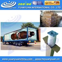 P10140HG 2015 Best sale! P10140HG Yuanyuan car vinyl wrap for vehicle wrap