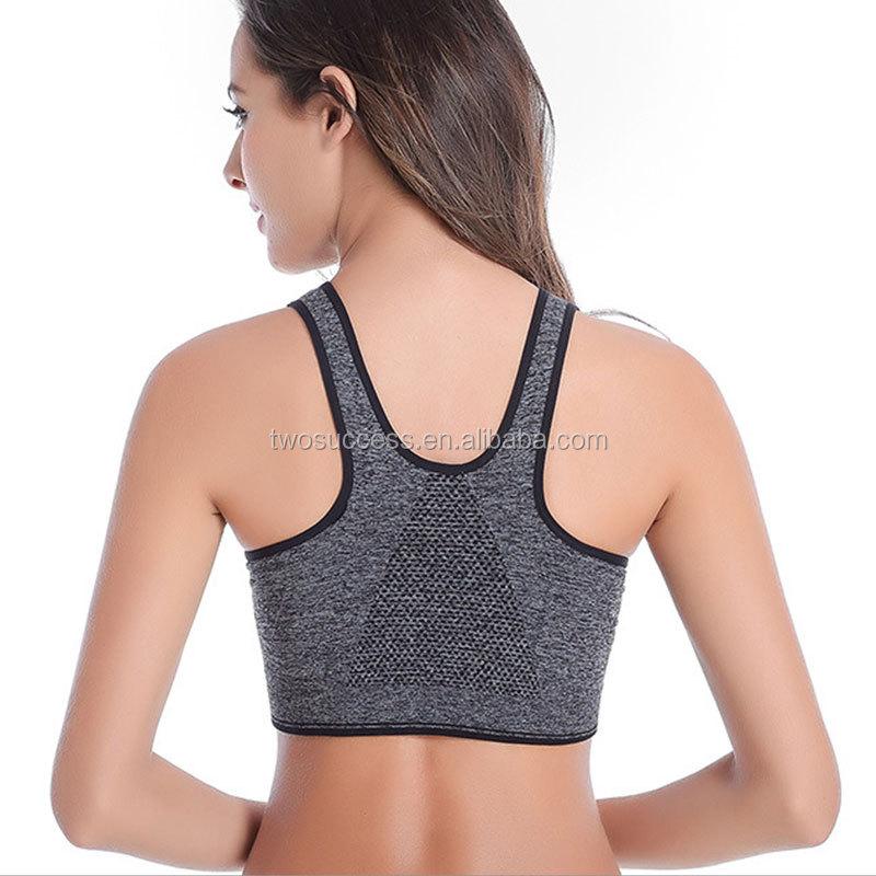 sexy woman sport bra (6).jpg