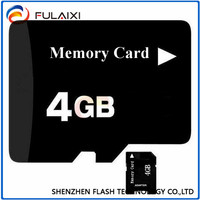 Free shipping OEM High speed memory card cheapest price 2gb4gb8gb16gb TF cards