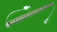 professional customize ws2812 led strip light OEM china