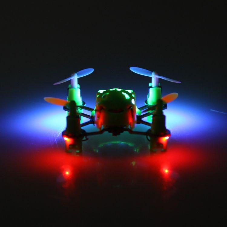 141111- 2.4GHz 6-Axis Gyro Nano Aircraft Drone Radio Control Toy RC Quadcopter RTF-2_07.jpg