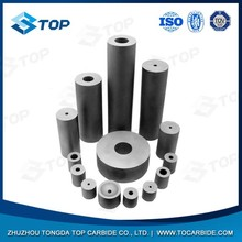 China TOP Manufacturer tungsten carbide punch and die