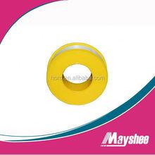 high density ptfe thread seal tape ptfe joint sealant