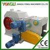 Low investment wood chipper machine price