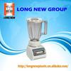 mould for plastic blender juicer products