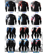 Stan Caleb Quick Dry Lycra Compression wear,Wholesale Compression Long Gym Short,Body Protective Compression Workout Clothing