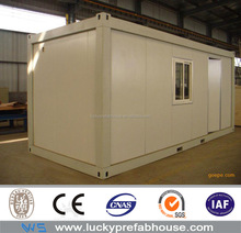 new design eps container portable cheap fast food kiosk