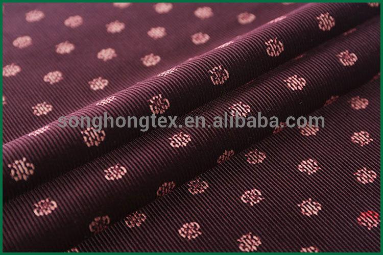linning fabric luggage lining