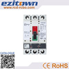 Chinese high quality MES mould case circuit breaker MCCB