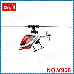 WLtoys V911 V912 V913 2.4G 4CH Single blade rc Helicopter and parts