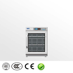 High quality blood bank refrigerator medical refrigerator blood bank equipment