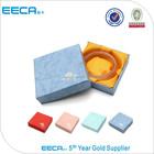 Caixa de pulseira caixa de armazenamento de papel china compras on line