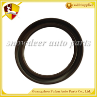 motorcycle truck wheel hub silicone oil seal for toyota