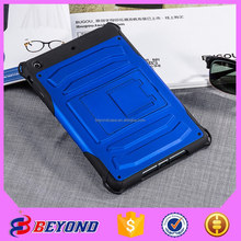Lookout Mobile Security high quality TPU PC cell phone case ,cover case ,for Ipad mini 2 and mini 3