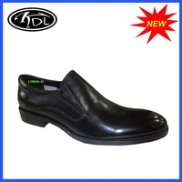Manufacturers Man Leather Casual Fashion Shoes