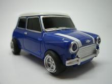 Factory OEM innovative design mini Car usb flash memory usb key flash disk for private label