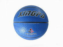 Hot sale Low Price Basketball 3#
