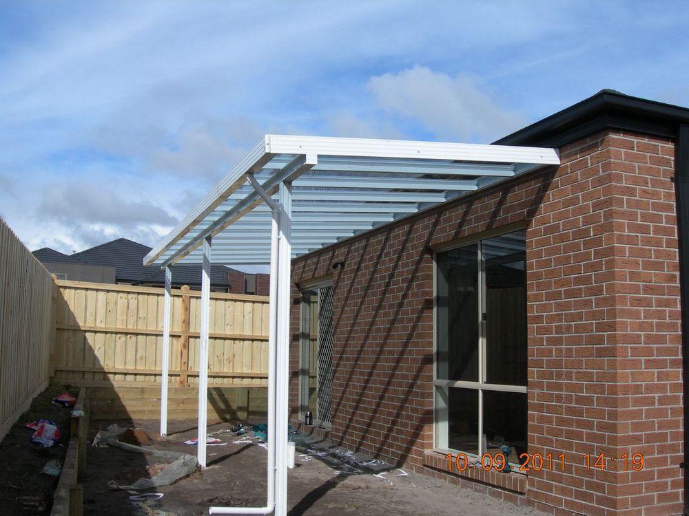 건축 자재 폴리 카보네이트 지붕 재료 도어 캐노피 일 시트 및 Pc 양각 시트 상품 Id