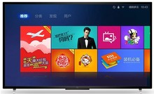 "Original Xiaomi TV 2 40"" Xiaomi Mi TV 2 1920*1080px MStar 6A908 quad core 1.45GHz"