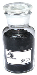 different models chemical formula activated carbon,market price for carbon black,carbon activated
