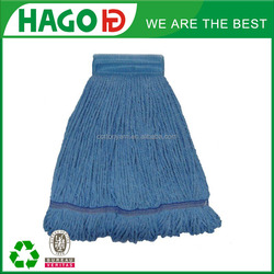 cleaning folding flat dust mops for tile floors