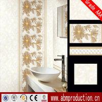New designs ceramics home decoration grade A