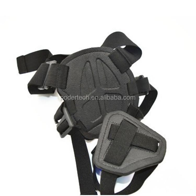 sports camera accessories