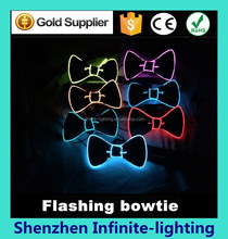 2014 fashion Custom Bow Tie party supply/party decoration
