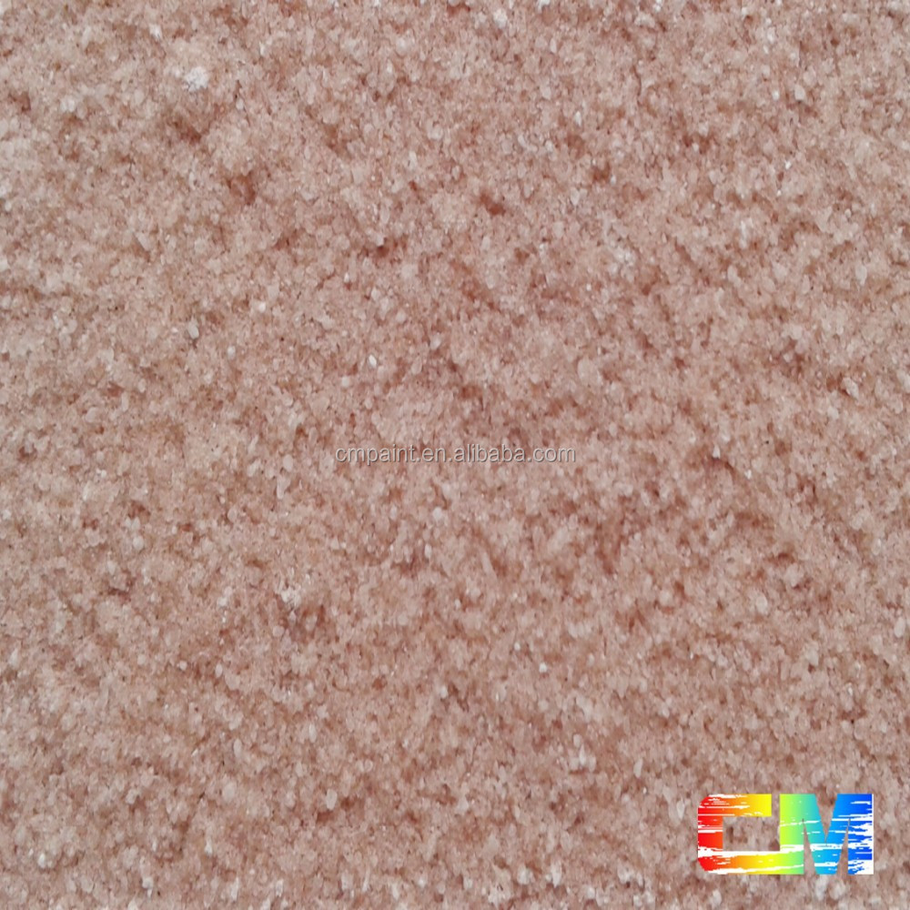 Waterborne Stone Texture Wall Paint Interior Exterior Natural Stone Coating Buy Interior