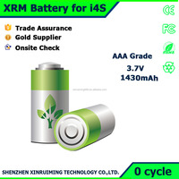 Battery for iPhone 4S BUILT-IN Battery Original with 0 Cycle Mobile Phone Battery Factory China
