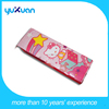 PP cartoon design pen box/pencil case