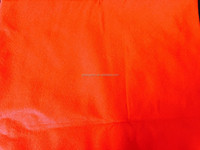 Professional Red colour Spunlace Nonwoven use for facial mask