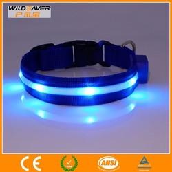 diy dog collar/custom dog collar/handmade dog collar
