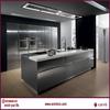 Charming latest uv panel/mdf sheet/acrylic panel for kitchen cabinet
