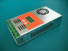 High Qualith Low Price Solar Charger Controller