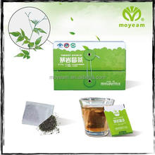 Moyeam natural organic anti-fatigue sport nutrition supplement type tea energy drink
