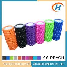 Alibaba China Fitness Foam Roller Massage