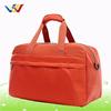 eminent travel duffle bag wholesale shoulder bag