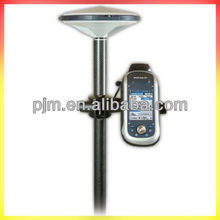 2013 Ashtech stock clearing price for ashtech promark 200 gps global positioning