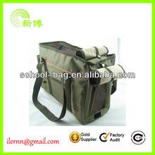 Lower price useful pet travel bag
