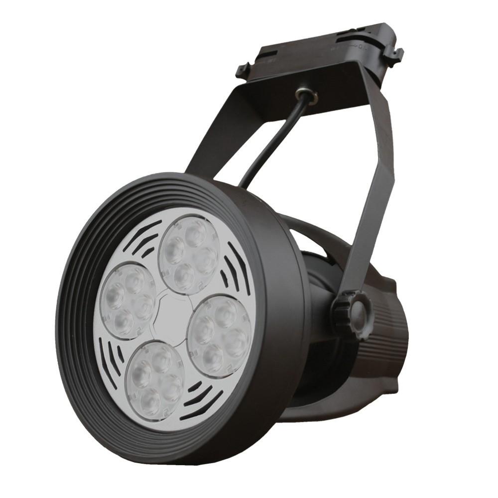Competitive price E27 par30 LED light, led par30 35W E27 85-265v, par 30 e27 led bulb 35 watt 2800 lumens