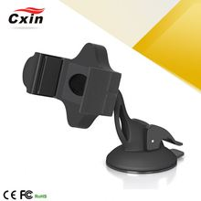 Wholesale Newest Non-Slip Mat Economic Universal Windshield Car Holder Cramp With High Quality Car Clip Holder