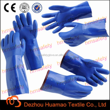 Safety working glove high quality cheap price