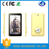 wholesale price 7 inch best quality 3G calling dual camera android tablet pc