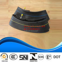 Motorcycle Rubber Tubes