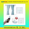sunmesh home automation switch controllers for light,water heater,TV,AC,AV,temperature,humidirty