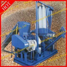 good quality scrap metal recycling machine