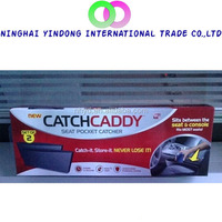 2014 new products item Catch caddy drop stop as seen on TV