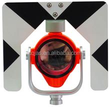 high quality leica total station prism,pentax prism,prism reflector