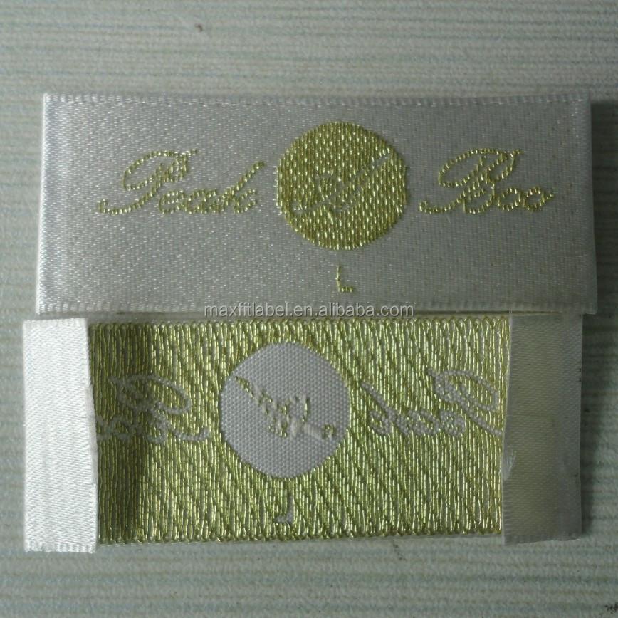 woven label-17.jpg
